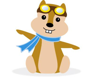 Hipmunk Bot for Facebook Messenger